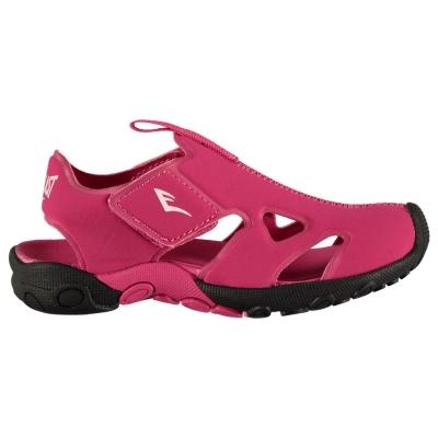 Sandale Everlast Shodan Sport pentru Bebelusi roz