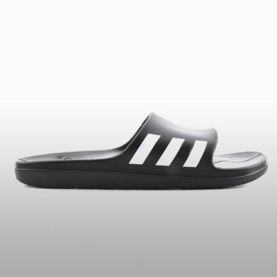 Papuci adidas Aqualette Barbati