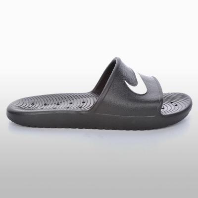 Papuci Nike Kawa Shower Barbati