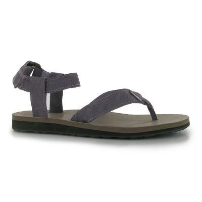 Sandale Teva Original Diamond pentru Femei