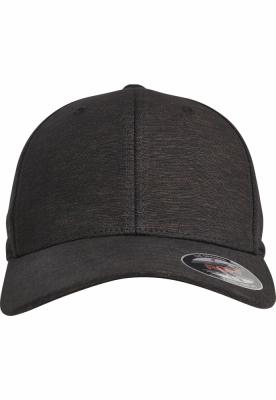 Sapca Flexfit Natural Melange negru