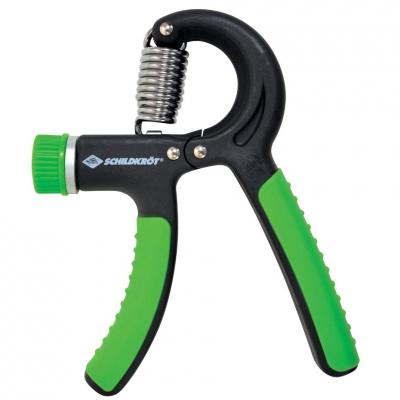 Schildkrot ajustabil Hand Grip Pro 960122