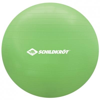 Schildkrot Exercise Ball 75 Cm verde 960057
