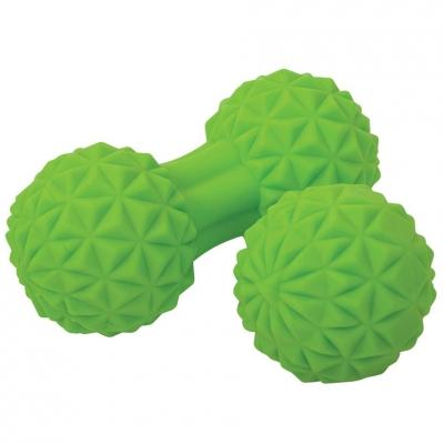 Schildkrot Massage Balls verde 960151