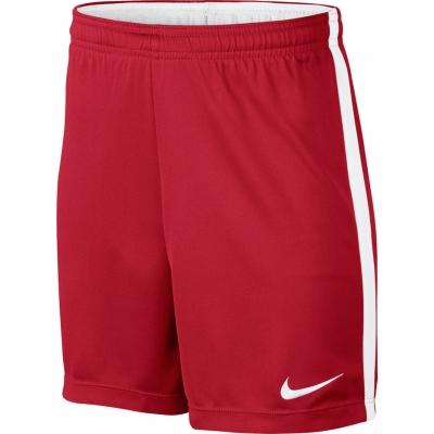 Pantaloni scurti Nike Dry Academy K 832901 657 pentru copii