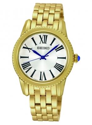 Seiko Mod Seiko 5 Modsrz440p1