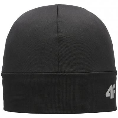 Sepci 4F negru intens H4Z19 CAU002 20S