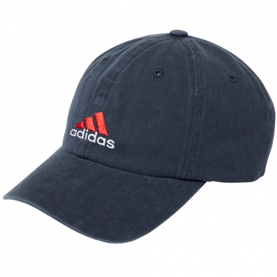 Sepci Adidas Rocks FCB Dad OSFM bleumarin GU0056 barbati