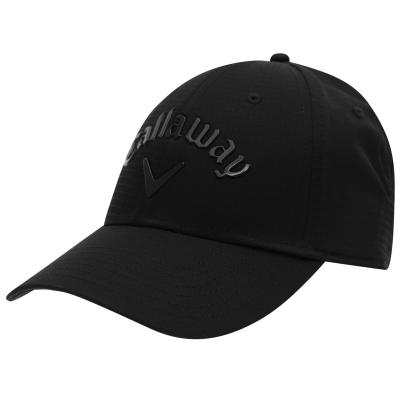 Sepci Callaway Logo pentru Barbati negru