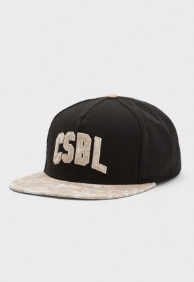Sepci CSBL For All negru-nisip Cayler and Sons digi carmo