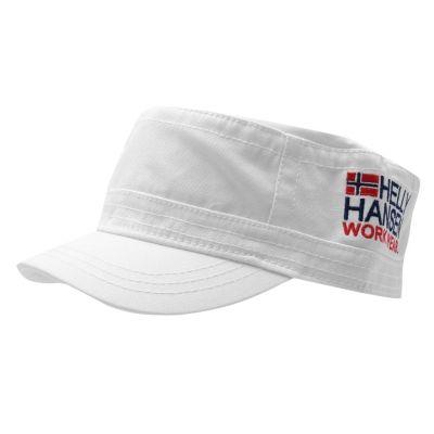 Sepci Helly Hansen Logo