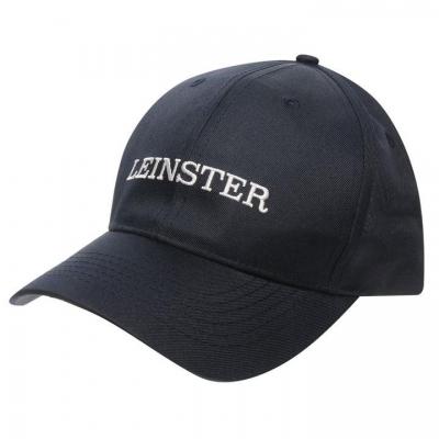 Sepci Official Leinster pentru Barbati albastru roial alb