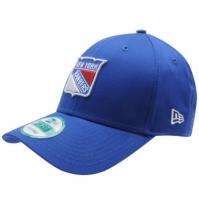 Sepci New Era Curved Baseball