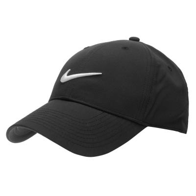Sepci Nike Legacy 91 Tech Swoosh Unisex