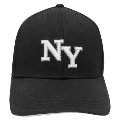 Sepci No Fear NY negru