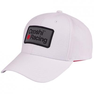Sepci Ozoshi alb O21CP00 A OZ63906