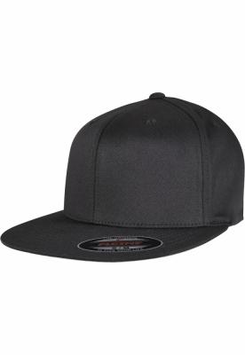 Sepci Pro-Baseball On Field negru Flexfit