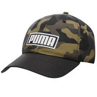 Sepci Puma Rebel AOP pentru Barbati