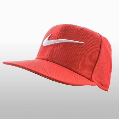 Sapca rsoie snapback Nike U Nsw Cap Pro Swoosh Classic 639534-658 Unisex
