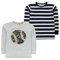 Set 2   Crafted Tshirts