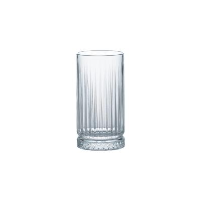 Set 2 Ravenhead Hiball Glasses