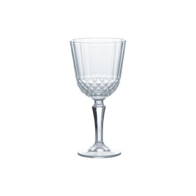 Set 2 Ravenhead Wine Glasses