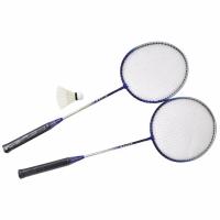 Set Badminton AXER Tatuu bleumarin A1981 Axer sport