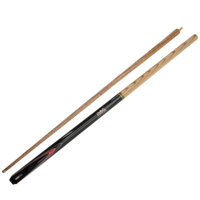 Set complet snooker Ronnie O Sullivan Riley ROS