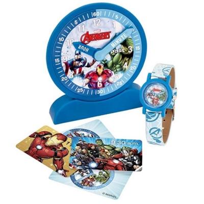 Set Disney Time Teacher