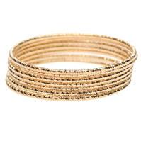 Set Miso Bracelets of 7