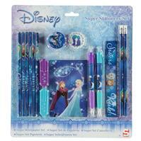 Set papetarie Disney