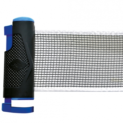 Husa Set Ping pong Donic Schildkrot Flex Net cu 808334