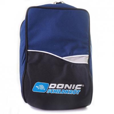 Set Racket Donic 12 bleumarin And negru 818526