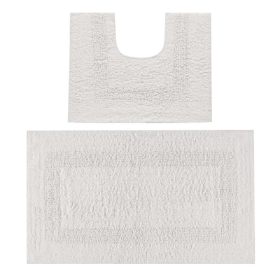 Set Set covorase baie Linens and Lace crem