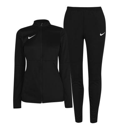 Set Treninguri Nike Park 20 pentru femei negru