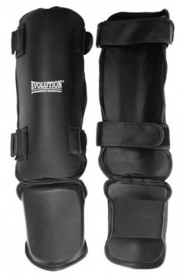 SHAVE PROTECTOR + FOOT EVOLUTION OP-230