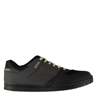 Shimano GR5 Shoes pentru Barbati gri negru