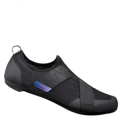 Shimano IC1 Spin Shoe 23 negru