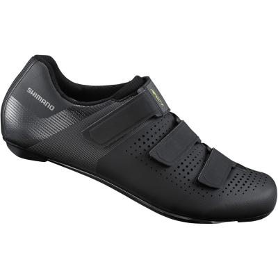 Shimano RC1 Road Shoe negru