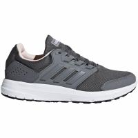 Adidasi sport Adidas Galaxy 4 gri F36181 femei