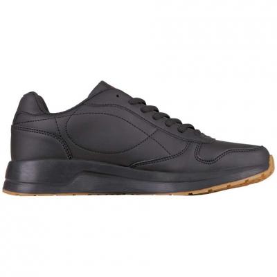 Shoes Kappa Base II negru 242492 1111