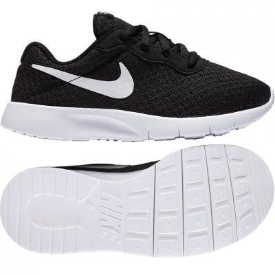 Shoes Nike Tanjun (PS) 818382 011 copii