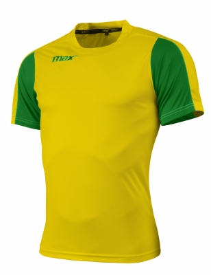 Simeto Giallo Verde Max Sport