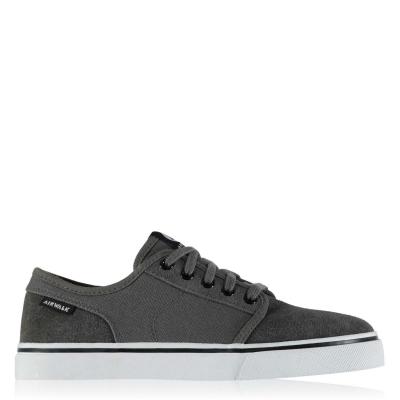 Skate Shoes Airwalk Tempo 2 pentru copii gri