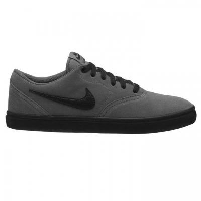 Nike SB Check Solar Skate Shoes pentru Barbati