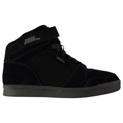 Skate Shoes No Fear Elevate 2 pentru Barbati negru