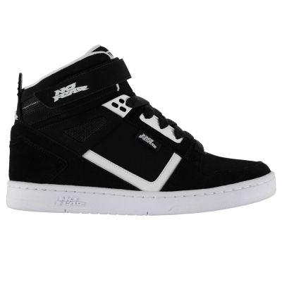 Skate Shoes No Fear Elevate pentru baietei