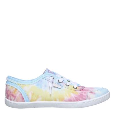 Skechers Be Cute Ld12 roz