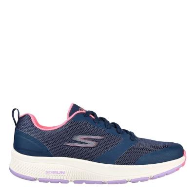 Skechers Consistent Runners pentru Femei albastru