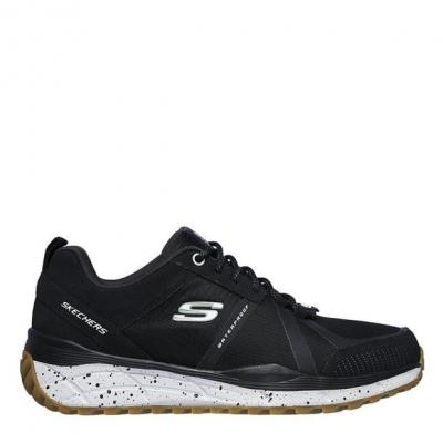 Skechers Eq 4.0 Tl Q Sn21 negru
